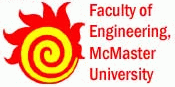 Faculty of Engineering, McMaster University